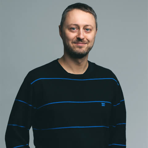 Krzysztof Garbowski