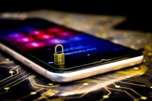 Taking care of WordPress website security