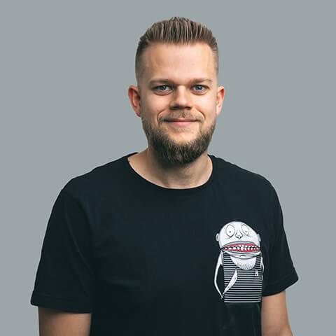 Michał Bielecki