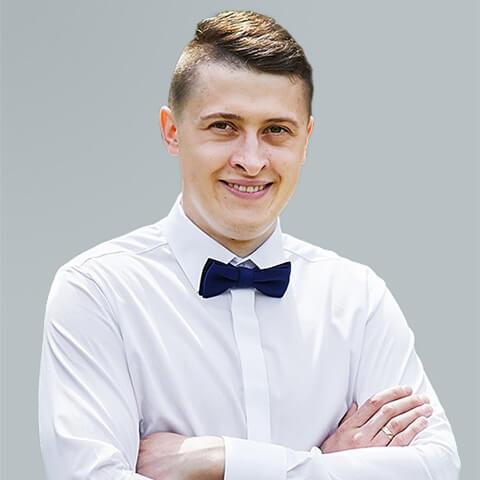 Michał Dziatkowski